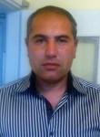 Erkin, 51  , Bukhara