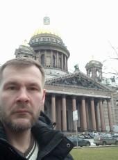 Aleksey , 41, Russia, Dinskaya