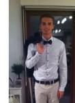 Allan, 21  , Wasquehal