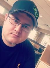 tyler, 26, United States of America, Columbus (State of Ohio)