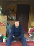 Andrey, 28  , Saint Petersburg