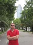 Jorge, 37 лет, Albacete