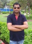 Rakesh, 28  , Amli