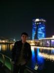Shokhrukh, 24, Tashkent