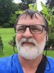 Joseph, 56  , Coronado