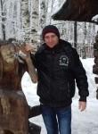 Sergey, 40  , Levokumskoye