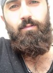 Cevahir, 31 год, Gebze