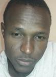 Ali, 28  , Bamako