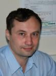 Aleksandr, 52, Podolsk