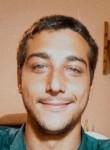 Lucas, 24  , Buenos Aires