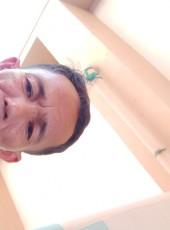 Roy ventula, 18, Philippines, Bulan