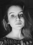 Sasha, 24, Krasnodar