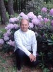 Shurik, 63  , Minsk