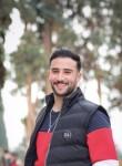 Mahmod Abumadi, 22  , Tulkarm