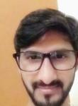 rizwan327, 29  , Toba Tek Singh