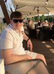 Viktor, 24  , Nadym