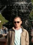 Aleksandr, 40  , Omsk