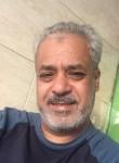 moheyhamza, 56  , Alexandria