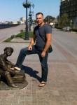 Владимир, 37  , Chyorny Yar