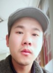 joe, 33  , Taitung City