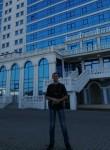 Andrey, 38, Sevastopol