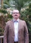 Dmitriy, 44  , Barcelona