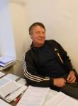 Сергей, 64  , Varna