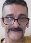 Marco, 55  , Qormi