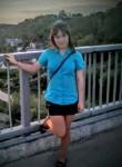 Natasha, 21, Znomenka