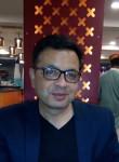 MS, 46 лет, Bhiwāni