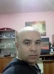 Nikola, 50  , Bitola