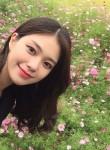 魏雅寧, 29, Taipei