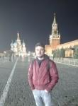 Миша, 30 лет, Лотошино