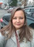 Yuliya, 40  , Novosibirsk