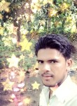 munnaali, 20 лет, Padrauna