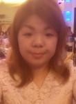 miko chang, 33  , Tawau