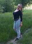 fiana, 23  , Chisinau
