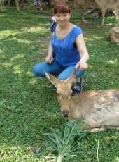 Tatyana, 60, Russia, Nizhniy Novgorod