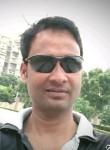 Hari patel, 35 лет, Raigarh
