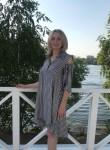 MarinaFM, 40  , Reutov