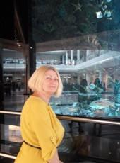 Ирина, 62, Ukraine, Kiev