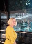 Ирина, 60  , Kiev