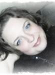 Анна, 45 лет, Санкт-Петербург