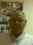 maxadf, 58 лет, Paris