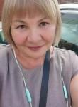 Tatyana, 63  , Sosnovoborsk (Krasnoyarsk)