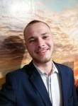 Aleksandr, 19  , Kemerovo