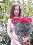 Tatiana, 51  , Vladivostok