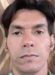 Mkghs, 28  , Agra