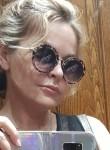 Blonde, 38  , Lyon
