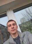 Denis, 34, Minsk